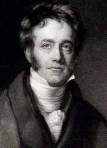 Herschel_John