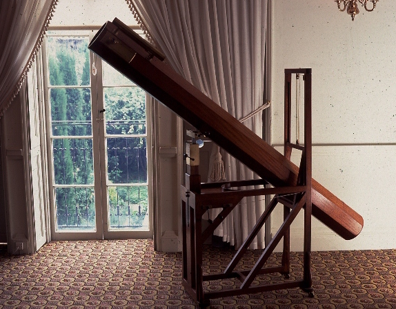 7foot_telescope