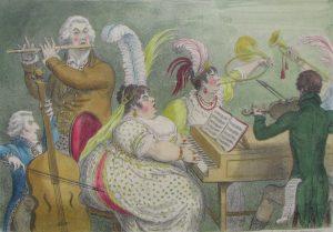 Picnic Orchestra