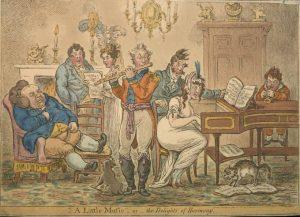 a-little-music-1810-gilray-2