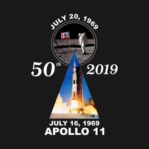 4ac6d8e9229 This summer we re celebrating the 50th anniversary of the Apollo moon  landings. Come and join us for moon inspired books and crafts and lots of  lunar fun.